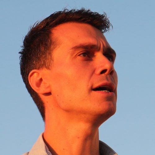 Andrej Marao