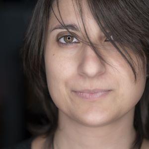 Lisa Giorè