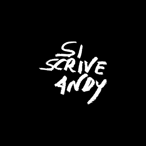 Si Scrive Andy